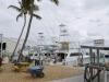 Islamorada, FL 33036, Florida Keys