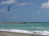 Ft Pierce Beach