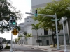 Fort Myers Downtown