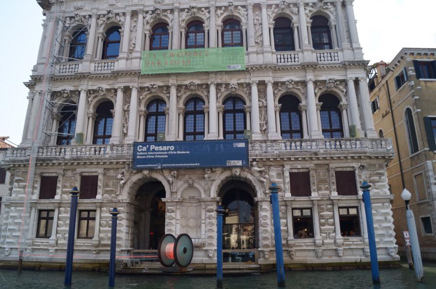 Venezia103