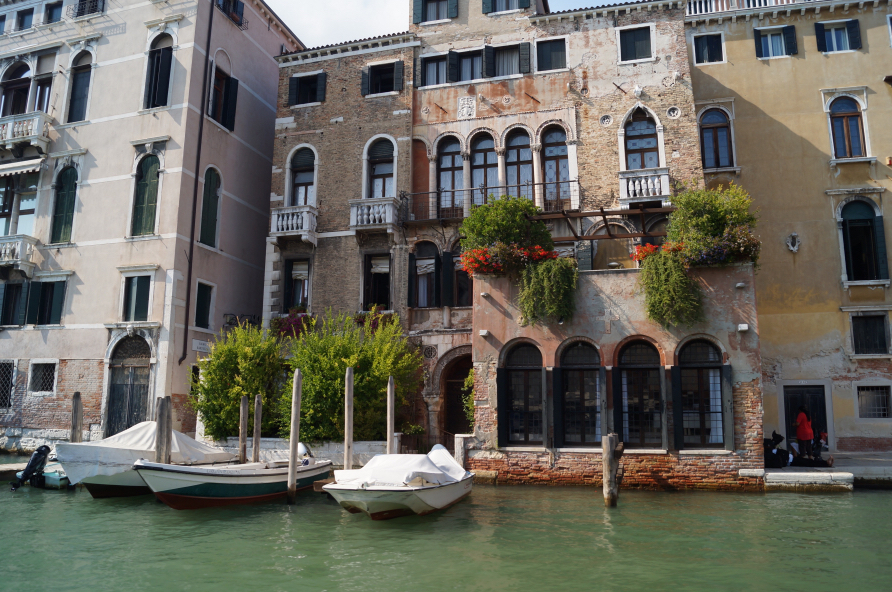 Venezia113