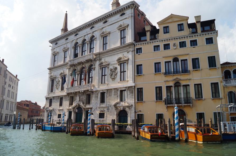 Venezia117
