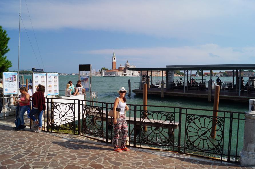 Venezia121