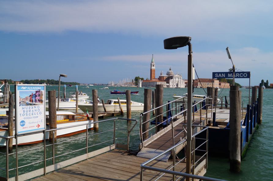 Venezia122