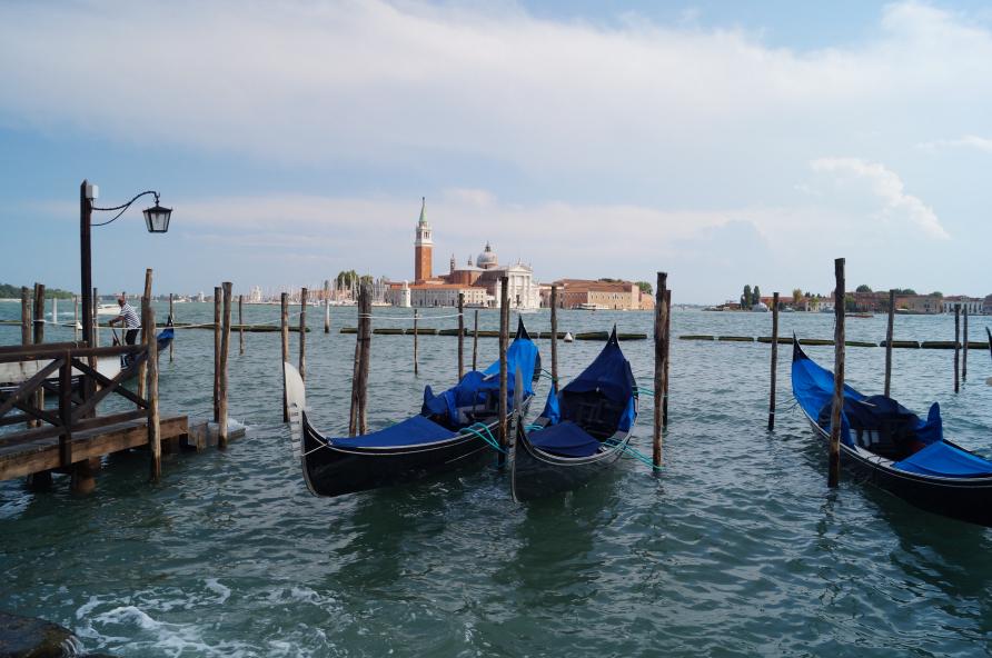 Venezia128