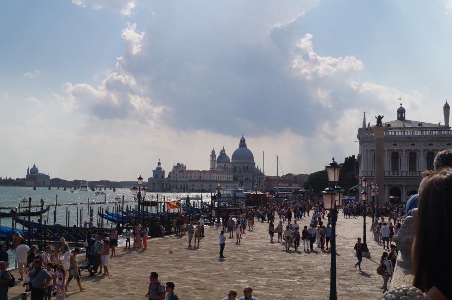 Venezia130