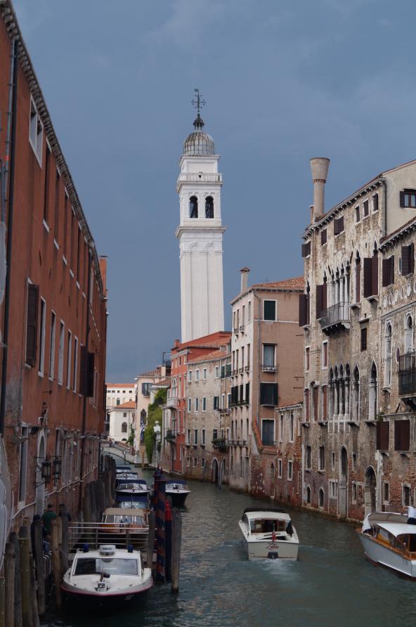 Venezia138