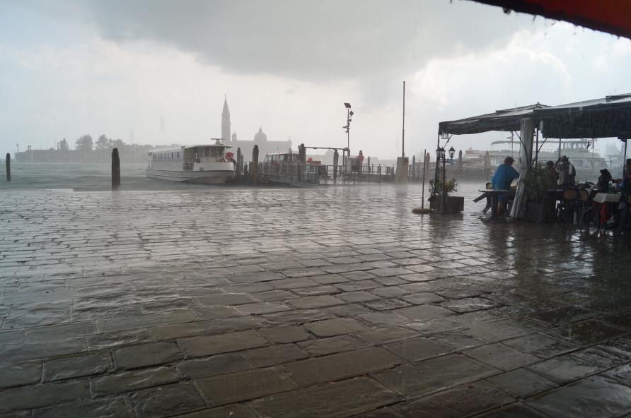 Venezia141