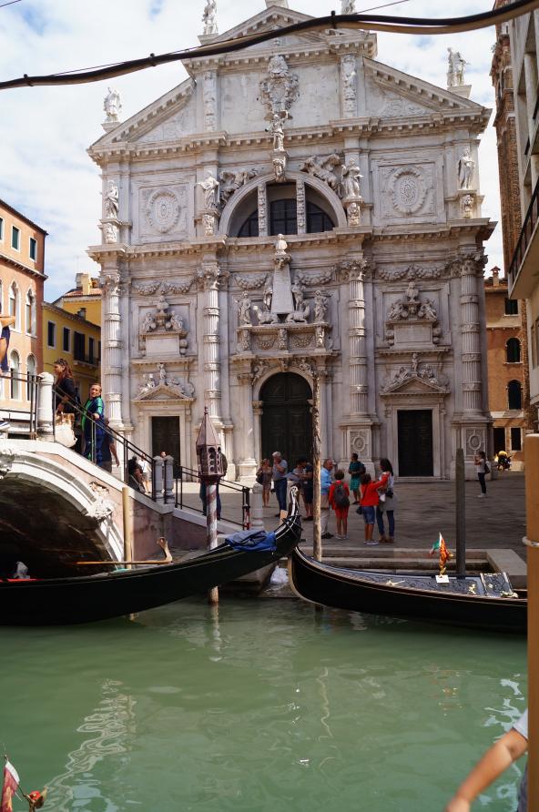 Venezia24
