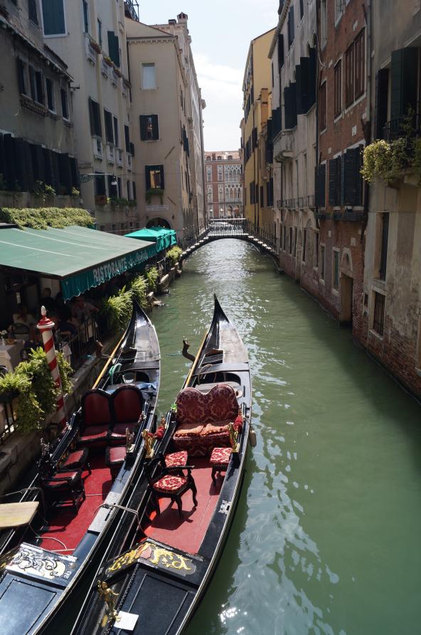 Venezia28