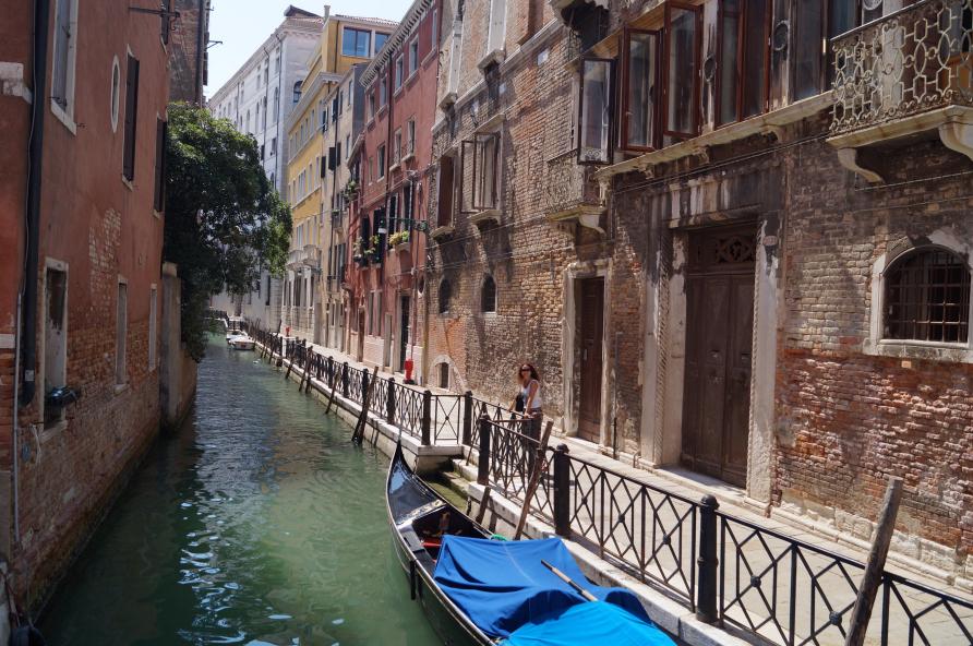 Venezia32