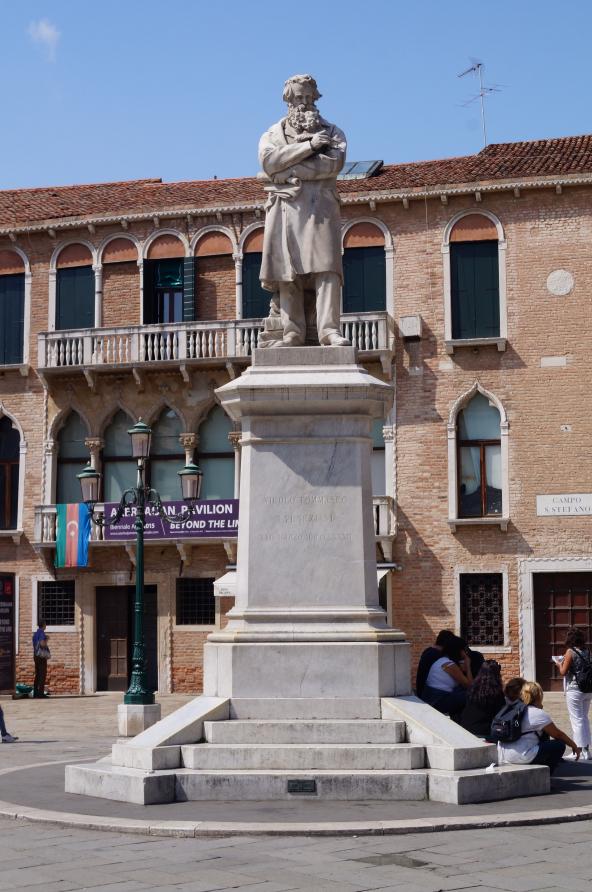 Venezia36