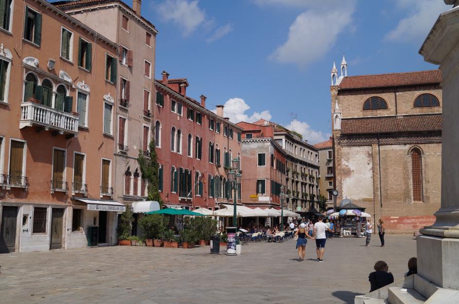 Venezia38
