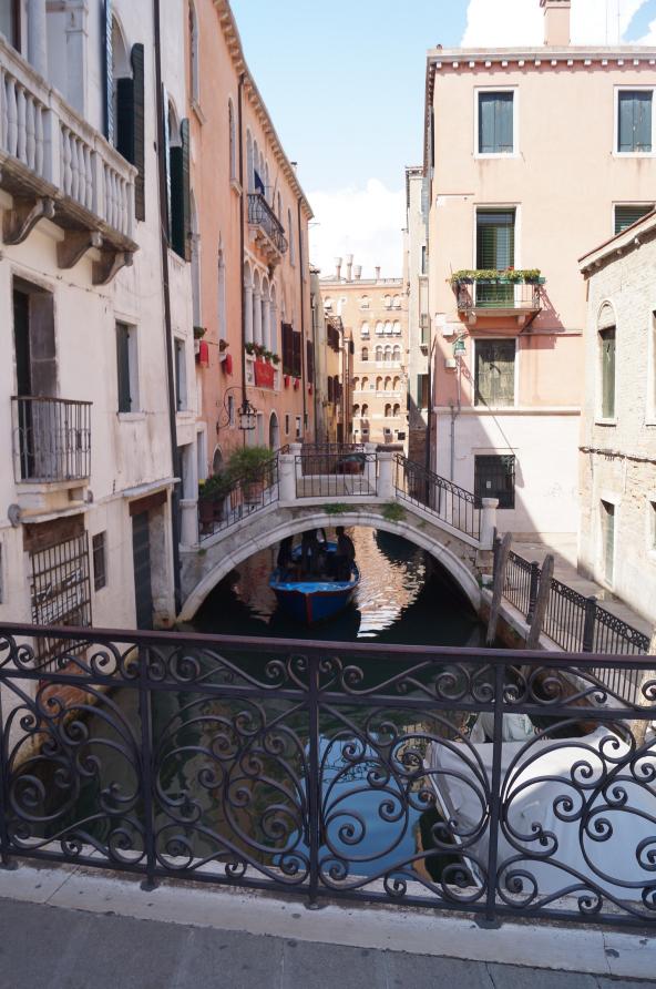 Venezia41