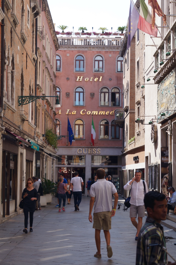 Venezia44