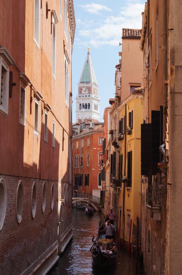 Venezia45