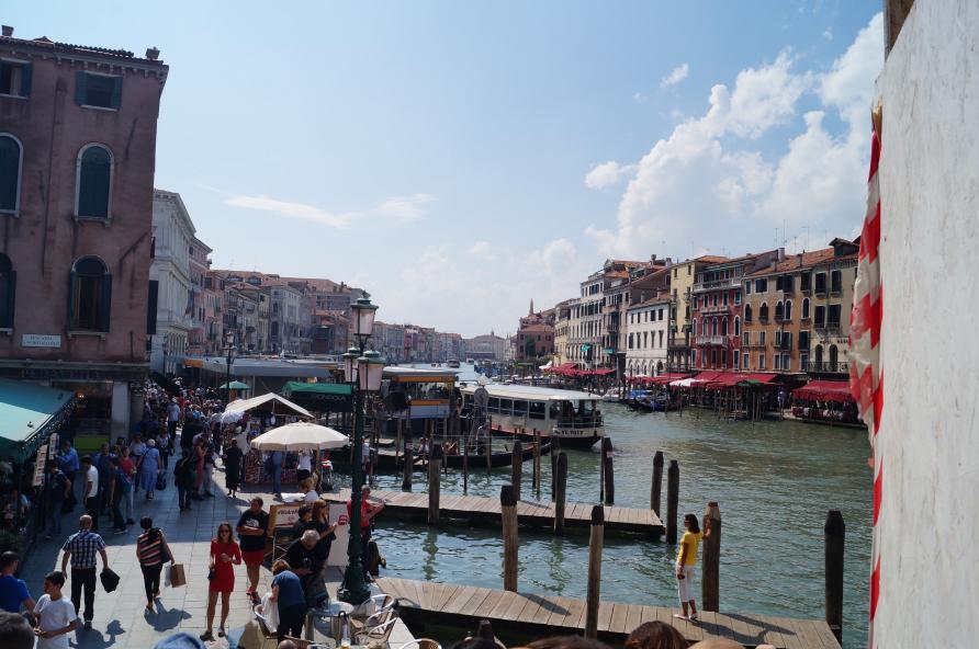 Venezia50