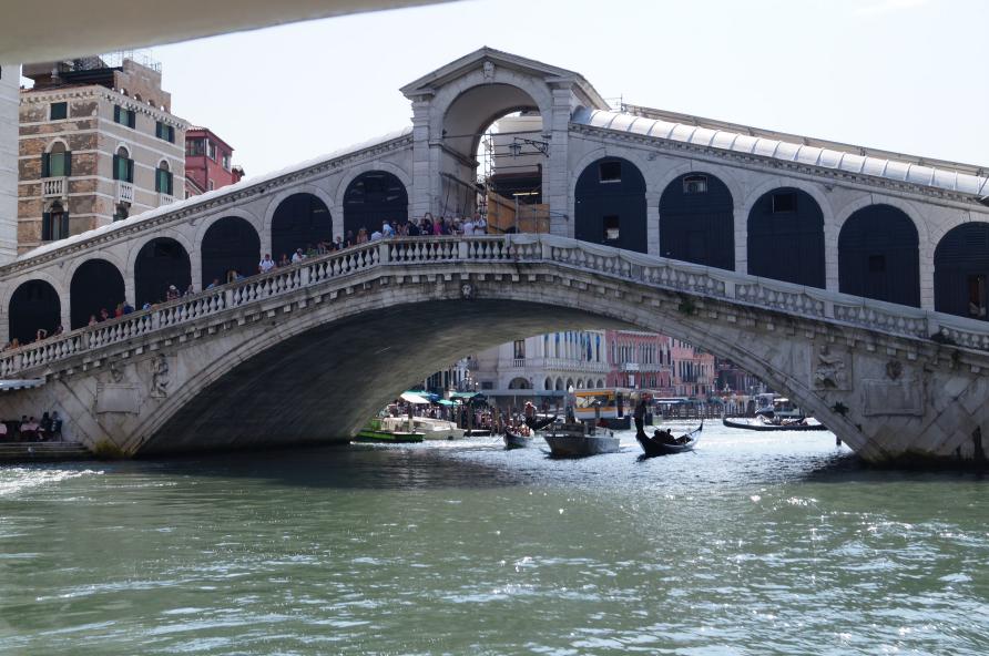 Venezia58