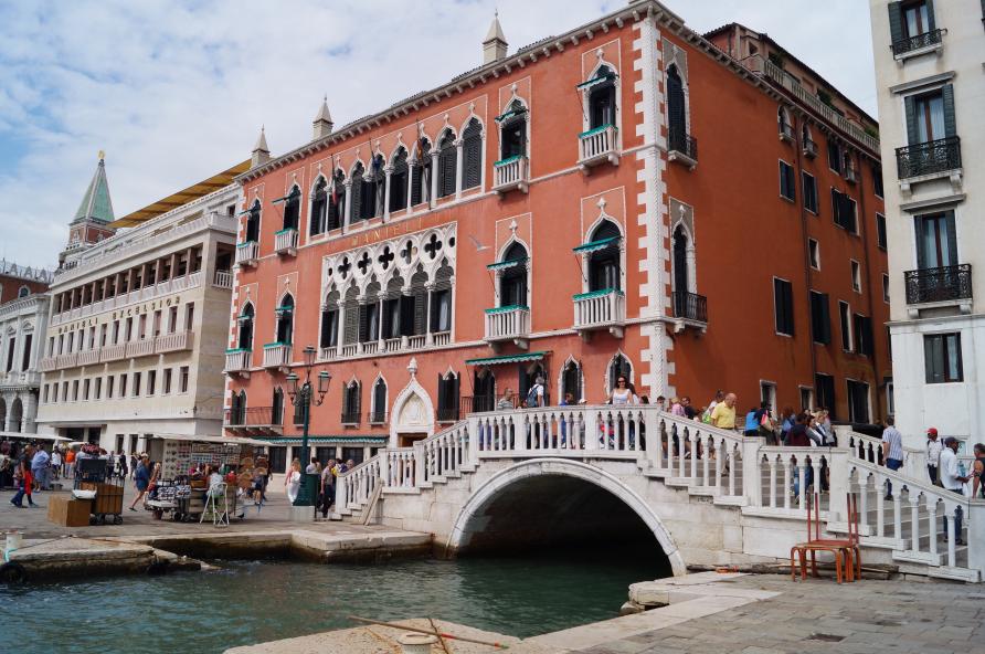 Venezia6
