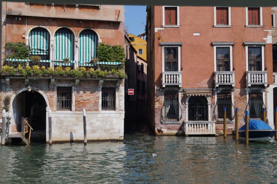 Venezia61