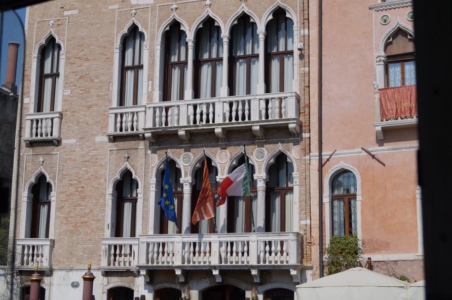 Venezia65