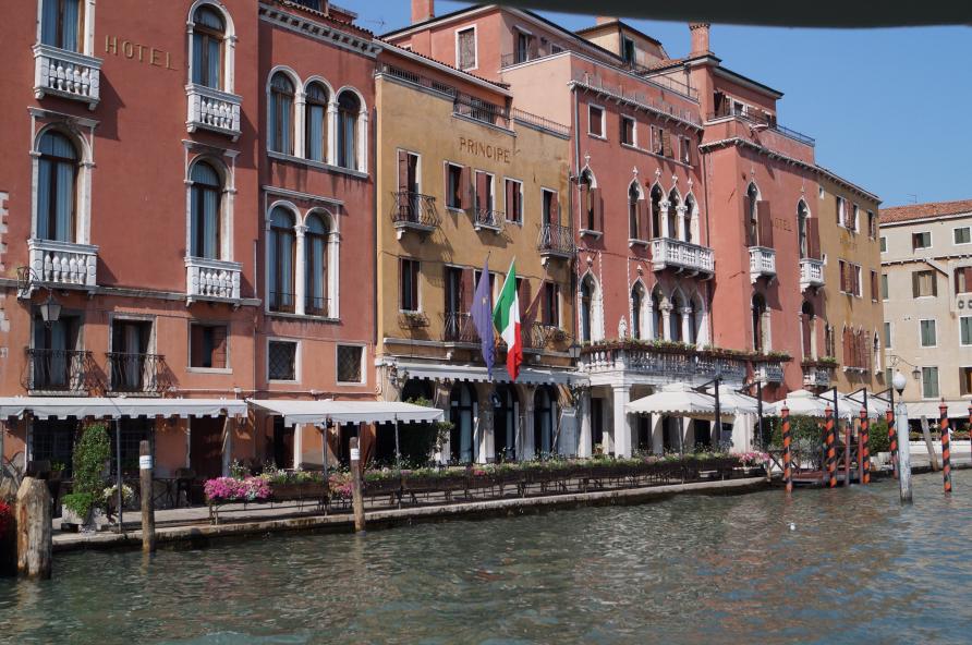 Venezia75