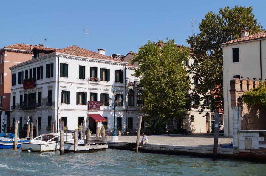 Venezia76