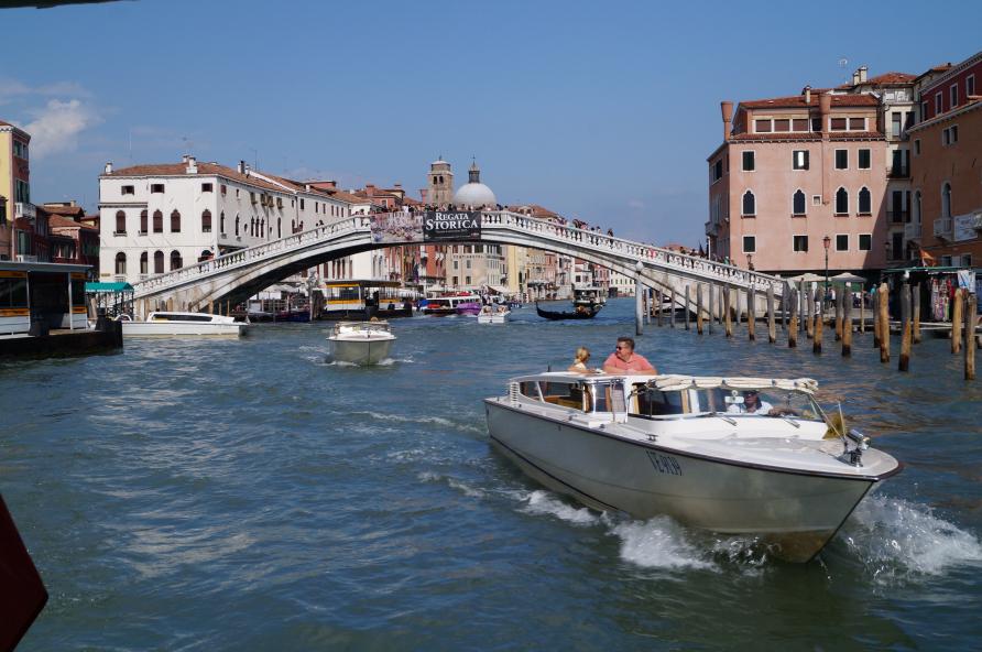 Venezia81
