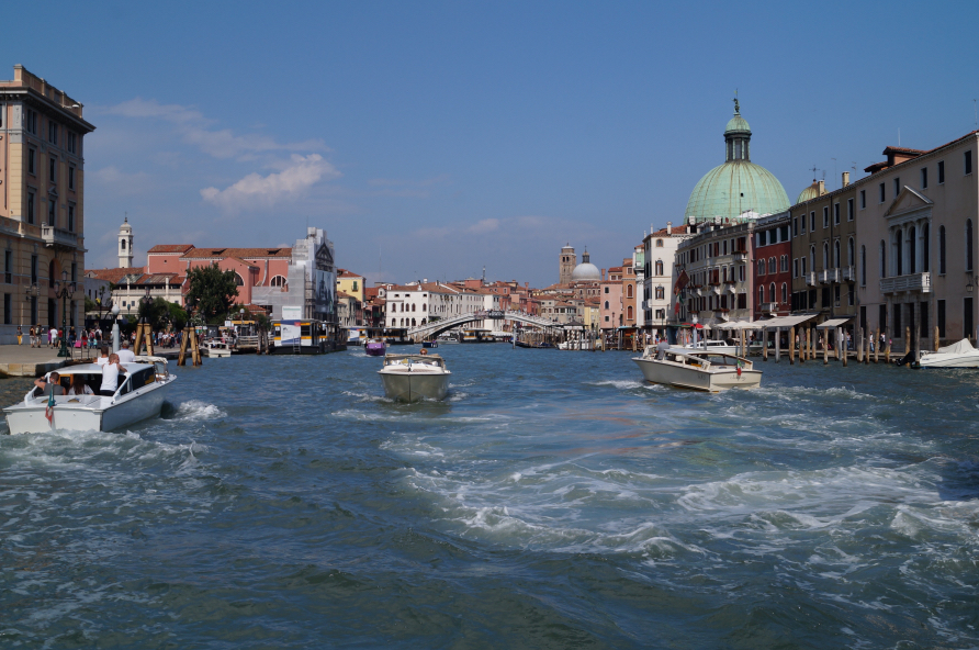 Venezia82