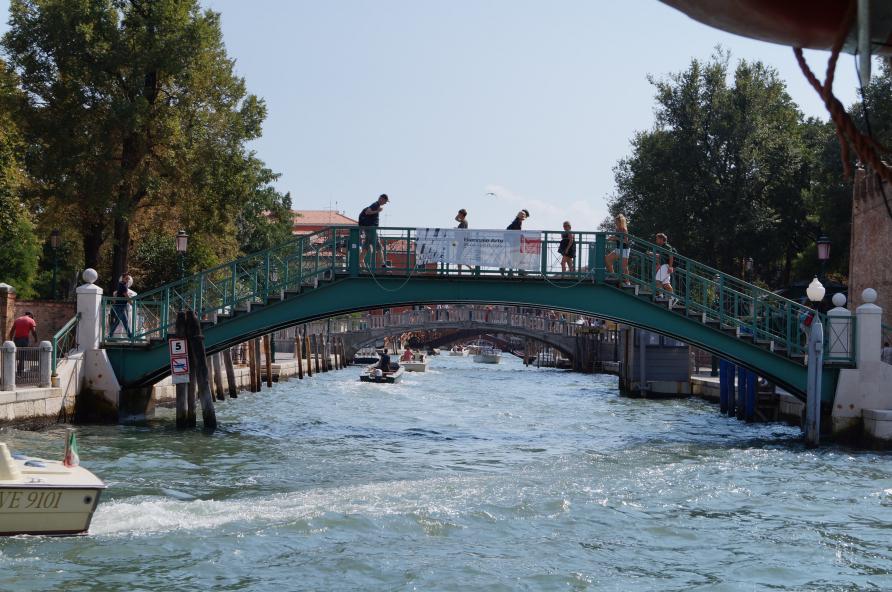 Venezia86