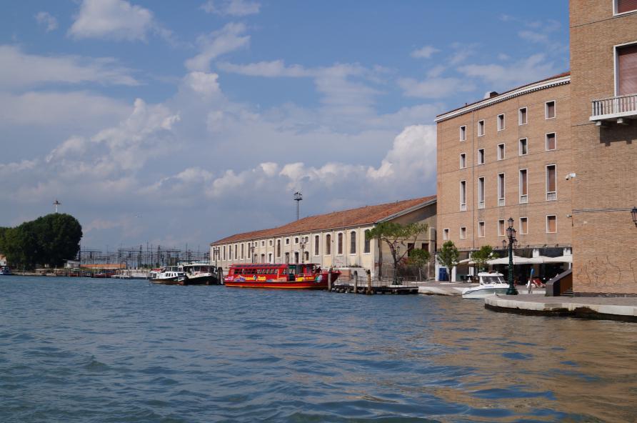 Venezia89