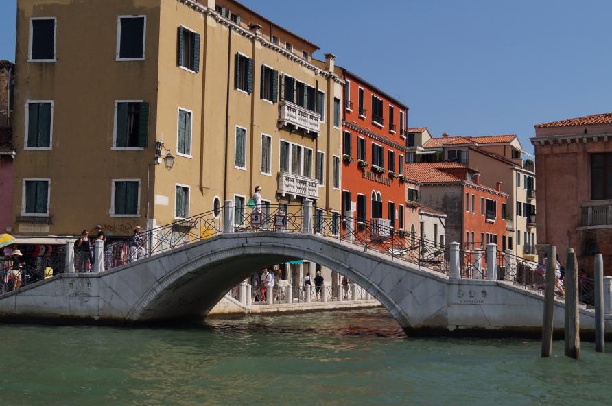 Venezia94