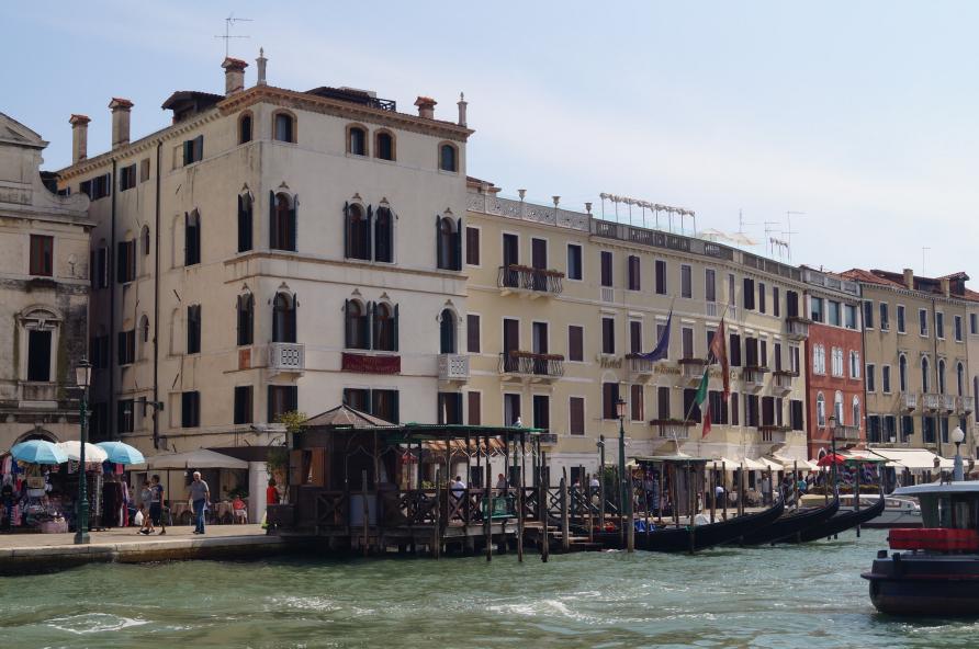 Venezia96