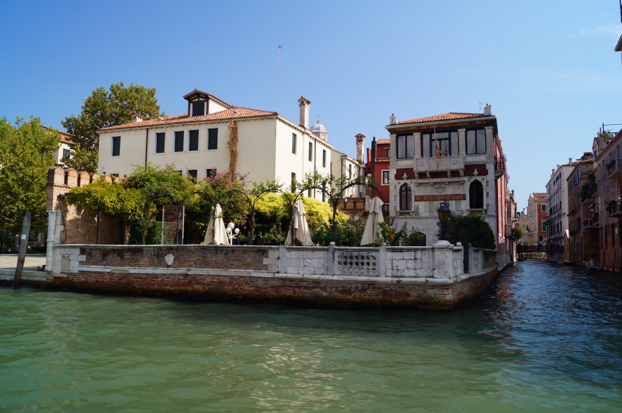 Venezia97
