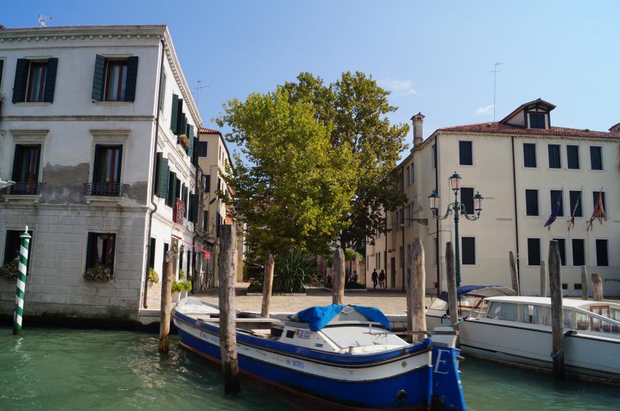 Venezia98