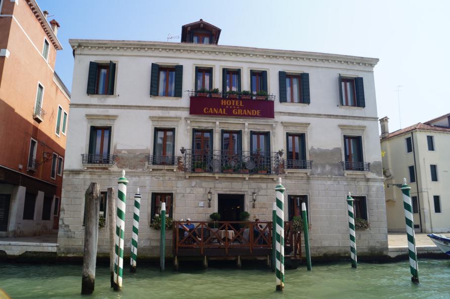 Venezia99
