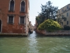 Venezia100