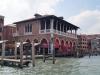 Venezia106