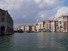 Venezia108