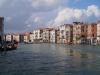 Venezia109