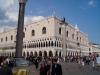 Venezia10a
