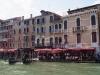 Venezia110