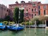 Venezia112