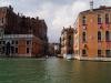 Venezia115