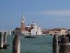 Venezia119