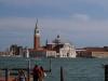 Venezia125