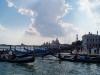 Venezia133