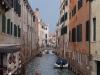 Venezia139