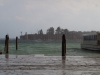 Venezia142