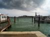 Venezia144
